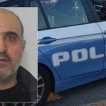 Augusta | In carcere per cruenta tentata rapina, ha colpito violentemente la vittima