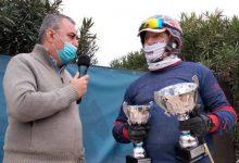 Siracusa| Trotto: Team Minopoli sigla il Gran Premio Nastro D'Oro