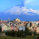 Carlentini | La Pro Loco rilancia, Amedeo Seguenzia è il nuovo presidente