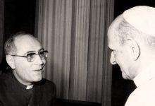 Augusta |Il Comune ricorda la tragedia della Shoah con una conferenza su don Liggeri