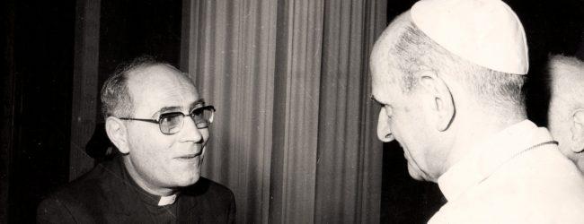 Augusta  Il Comune ricorda la tragedia della Shoah con una conferenza su don Liggeri