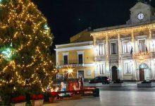 Carlentini | Troppi contagi, Giuseppe Stefio chiude tutte le piazze per cinque giorni