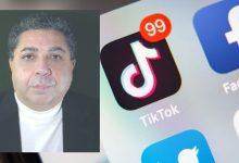 Sicilia | TikTok: Federconsumatori Sicilia plaude al provvedimento del Garante Privacy