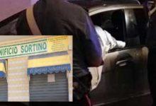 Floridia | Confermata la condanna definitiva per il responsabile dell'omicidio di Sortino