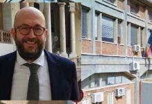 Pachino| Amministrative post-commissariamento: voglia di cambiamento e di ripartenza