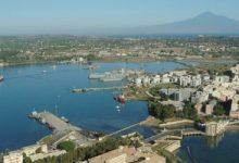 Augusta | Porto escluso dal Recovery Plan, per la Cgil servono progetti esecutivi, la Uil invoca un'azione unitaria.