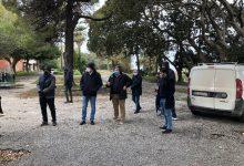 Augusta | Nuovo pozzo: iniziano i lavori del primo lotto finanziato da Sonatrach e Sasol
