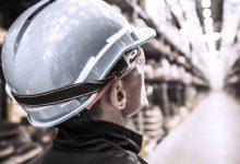 Siracusa | Lavoratori Bpis senza lavoro e senza indennità di disoccupazione perché l'azienda è fallita