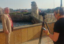 Augusta | La storia e la bellezza della città di Federico in un documentario