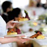 Palazzolo Acreide | CNA a sostegno degli operatori della ristorazione