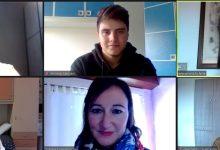 Augusta | Olimpiadi di astronomia: quattro studenti del Ruiz alla fase interregionale