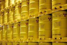 Siracusa| La Sicilia pattumiera di scorie radioattive, invece che sviluppo, bonifiche e risanamento