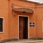 Lentini | Servizi sanitari, Sert e Centro diurno trasferiti in via Macello