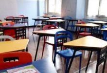 Lentini | Anche Bosco firma l'ordinanza, scuole chiuse fino al 22 gennaio