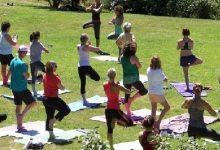 Lentini | Sport nei parchi, fondi ai Comuni: il M5s scrive al sindaco