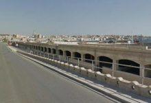 Siracusa| Parcheggio Talete: mitigazione urbana e Land art per riqualificare l'area