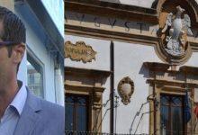 Augusta | Triberio al sindaco: chiuda anche le scuole dell'infanzia ed eviti di distribuire le mascherine fuori casa