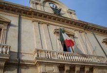 Melilli | Ternullo e Miceli aderiscono a Forza Italia