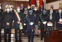 Augusta | La città ha festeggiato San Sebastiano, che domani rientrerà nella sua cappella