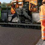 Siracusa | Affidamento lavori di manutenzione arterie cittadine
