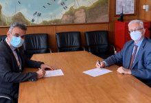 Augusta | Cattura e utilizzo della CO2: partnership tra Politecnico e Sonatrach e Sasol