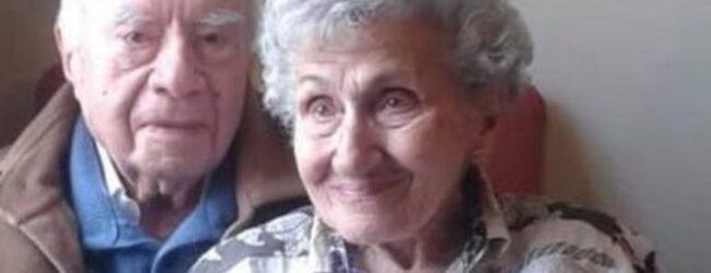 Siracusa | Il cordoglio del sindaco Italia per la morte di Lisetta Toscano Piccione