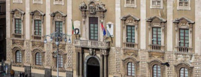 Catania | Ipotesi di fusione tra due aziende, sindacati esclusi da ogni tipo di partecipazione