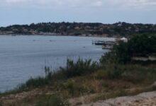 Siracusa | Isola e Asparano, nuove aree verdi a disposizione di residenti e turisti