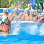 Siracusa | L'Ortigia incamera una netta vittoria contro il Salerno