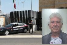 Augusta | Compresse di ossicodone pronte allo spaccio; arrestato 74enne