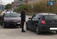 Augusta | Carabinieri: oltre 17 mila euro di sanzioni per violazioni del Dpcm e del Cds