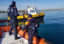 Augusta   Sversamento gasolio nel porto: denunciati i responsabili