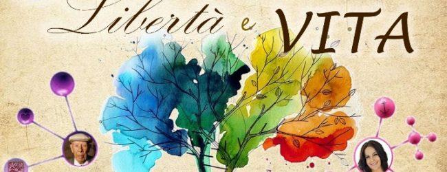 Siracusa | Giornata per la Vita: il valore della libertà