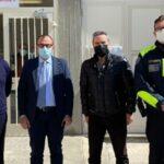 Melilli | Somministrazione vaccino Covid: il Comune ibleo tra i primi 5 della Sicilia