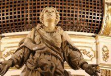 Catania | Le voci del Coro Lirico siciliano omaggiano la martire catanese