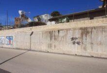 Palazzolo Acreide | Bando di selezione per 5 murales da realizzare in via Tagliamento