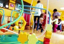 Siracusa | Recupero strutturale asili nido comunali: la Regione stanzia 1 Mln di euro