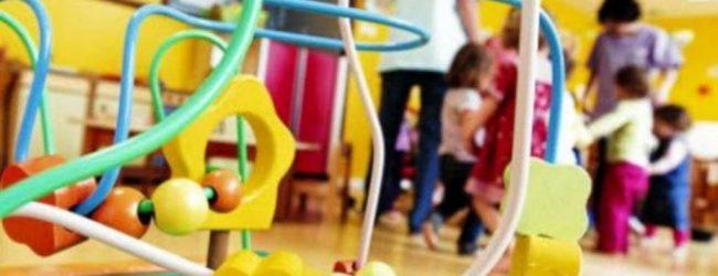 Siracusa   Recupero strutturale asili nido comunali: la Regione stanzia 1 Mln di euro