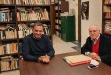 Augusta | Rilancio della biblioteca, centro di vitalità culturale