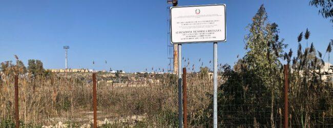 Augusta |  Bonifica Fontana, Giannotta del Msft: cautamente ottimista e  vigile