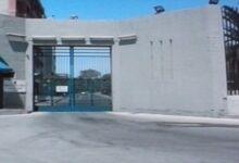 Augusta | Sit-in polizia penitenziaria: chieste le dimissioni della direttrice del carcere