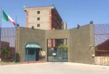Augusta | Aggressione in carcere: il Cnpp chiede l'avvicendamento dei vertici e ispettori ministeriali