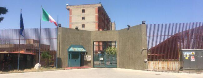Augusta | Aggressione in carcere: il Cnpp scrive al neo ministro della Giustizia
