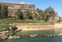 Augusta | Castello Svevo al via i lavori di restauro