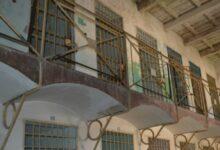 Augusta | Riflettori puntati sul Castello:  Triberio chiede l'immediata convocazione del Consiglio