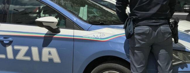 Lentini | Controlli anti Covid, un giovane di 25 anni denunciato per resistenza