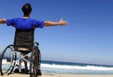 Melilli | Istituiti il Garante dei disabili e la Consulta comunale per la disabilita'