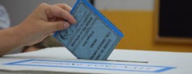 Avola | Elezioni amministrative 2022: nascita di nuove forze politiche