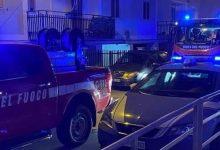 Augusta | Bomba carta ai danni di una dipendente comunale: arrestato un ventottenne