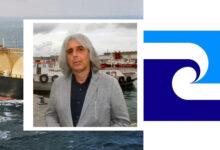 Augusta | Unionports su Gnl: è sicuro, può salvare l'economia, non è un rigassificatore